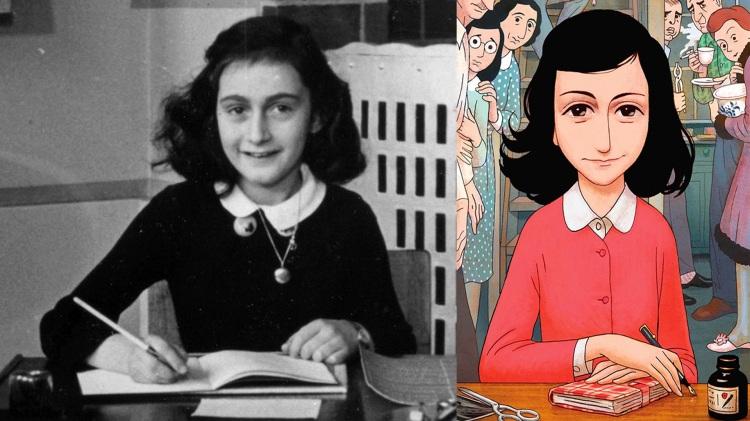 Anne-cartoon-split