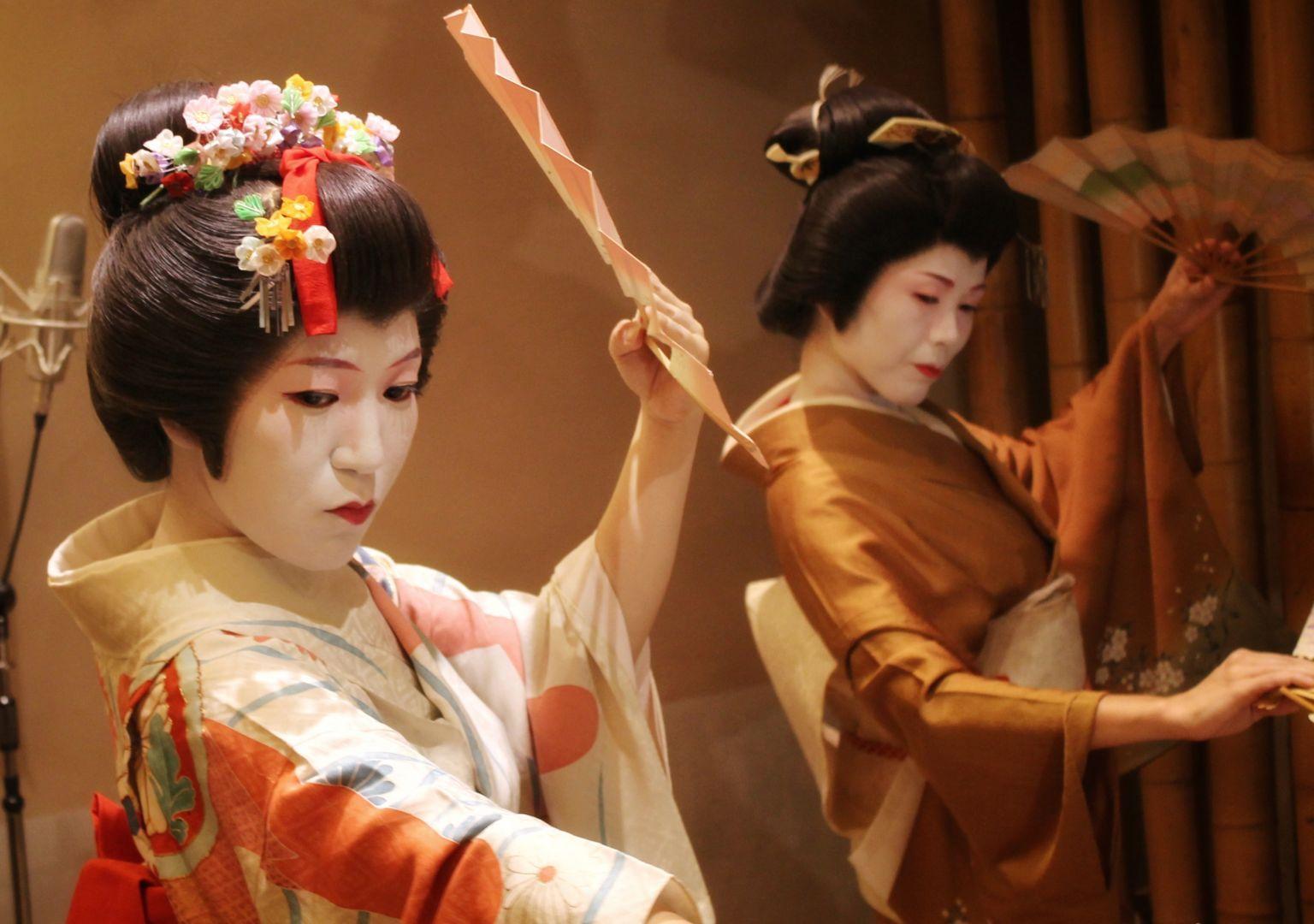 a-geisha-day-2