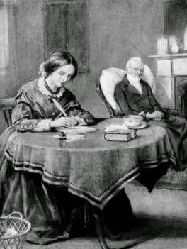 charlotte-bronte-and-jane-eyre-a-lady-at-the--L-W7AdUX
