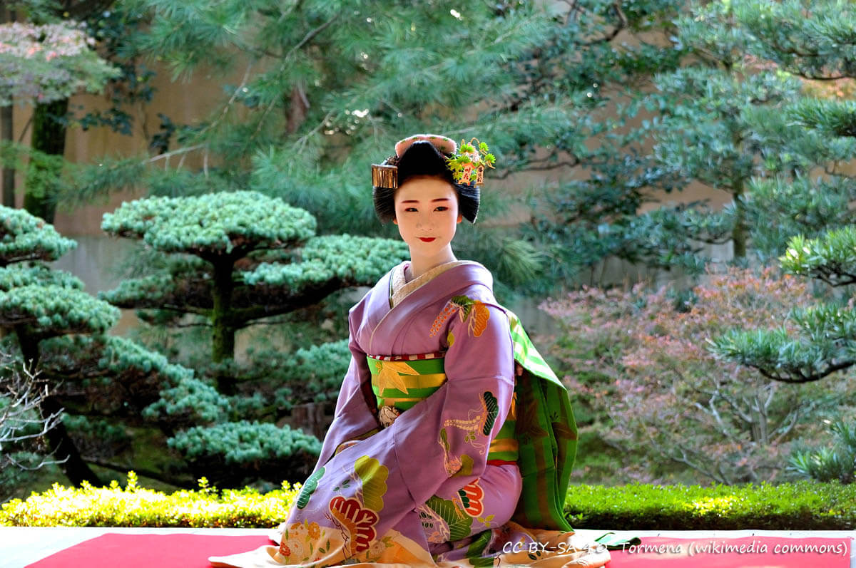 cultura-geisha-maiko-geigi-giapponese-maiko-02-vadoingiappone