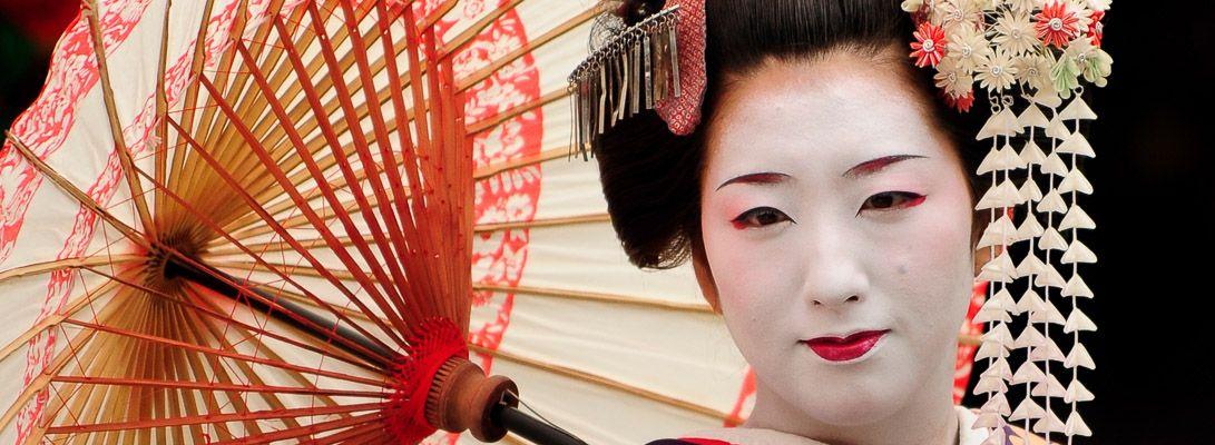 vedere-geisha