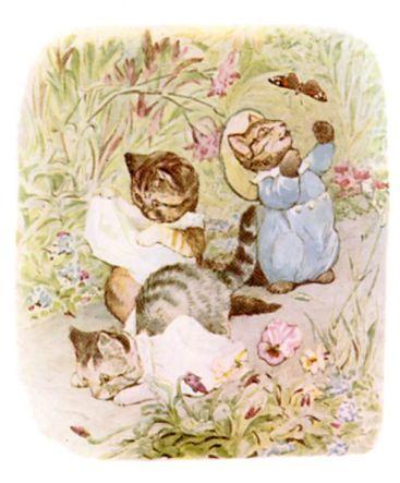 Beatrix_Potter_-_The_Tale_of_Tom_Kitten_-_Illustration_from_p_32