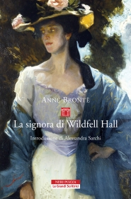 esecutivo La signora di Wildfell Hall_Layout 1