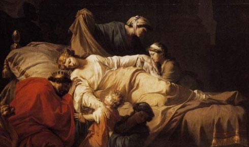 alcesti-di-euripide